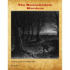 Moonshadow murders 500x500