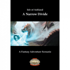 Narrow divide cover 500x500