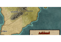 Ashland category 210x145